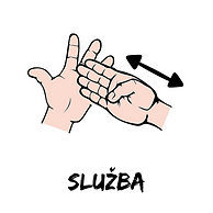 34_SLUŽBA.png