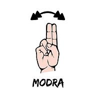 04_MODRA.png