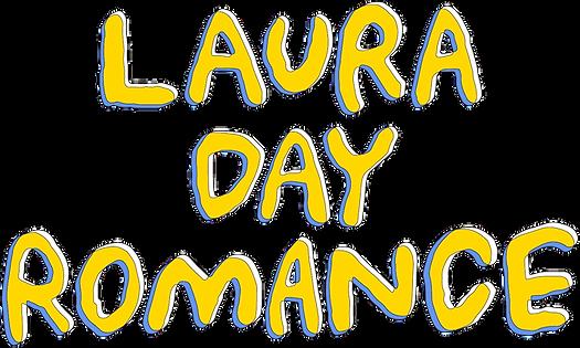 laura_logo_2.png