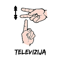 19_TELEVIZIJA.png