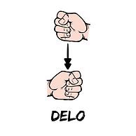 37_DELO.png