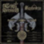 crypt sermon tour poster 2020.jpg