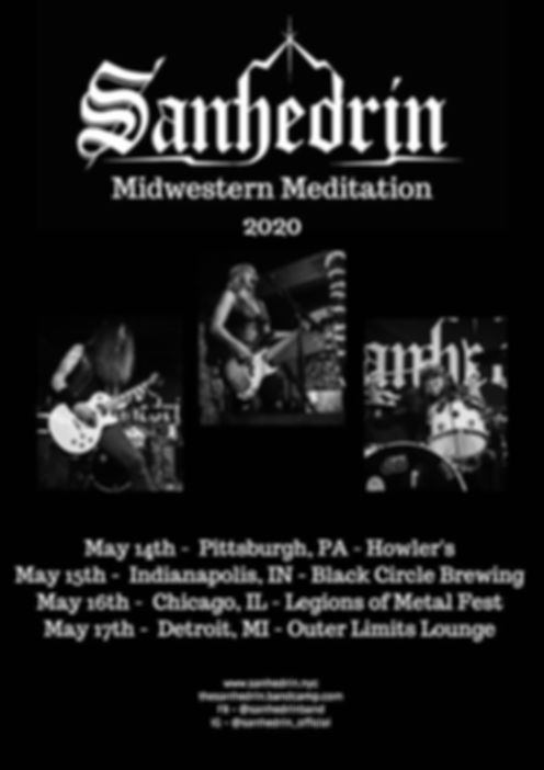 midwest tour 2020.jpg