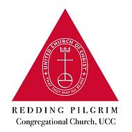pilgrim.png