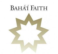 bahai-star.jpg