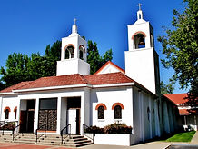 anderson_sacred_heart_church.jpg