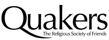 quaker.jpg