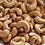 Thumbnail: Savoury Cashews