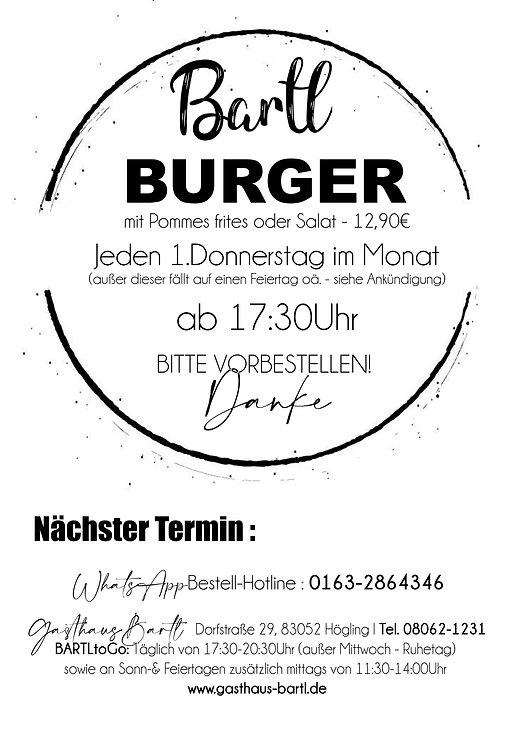 Burger2021 jeden DO.jpg