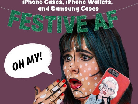 Gifts for Your Devices