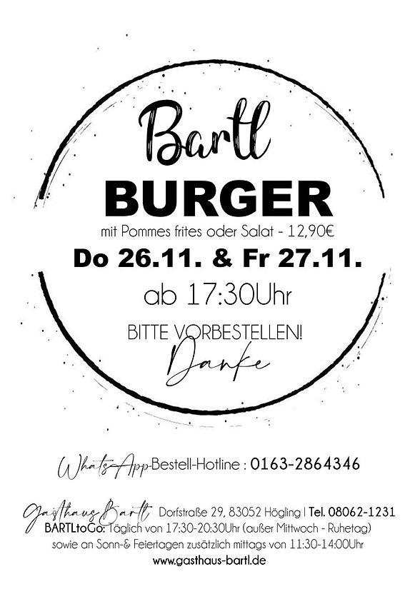 BartlBurgerNovWeb.jpg
