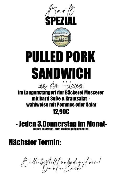 2021_PulledPork Monat 0.jpg