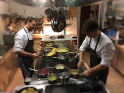 KüchenJungs