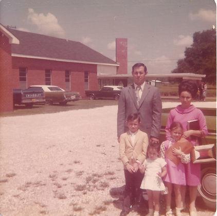 BO Lanier Family.jpeg