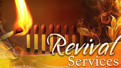 Revival Services.jpeg