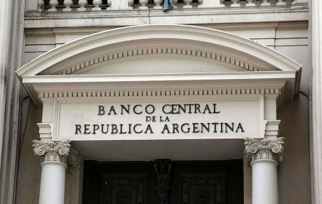 Restricciones Cambiarias del BCRA