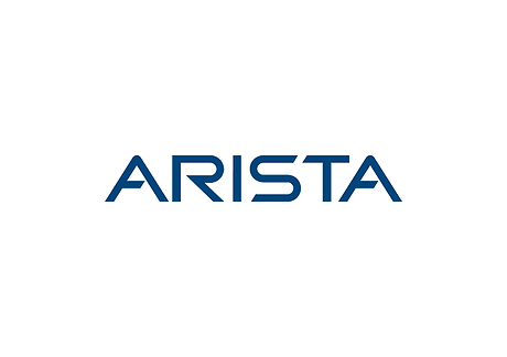 igs_solutions_arista.png