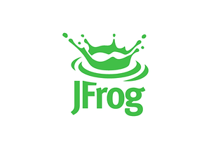 igs_solutions_jfrog.png