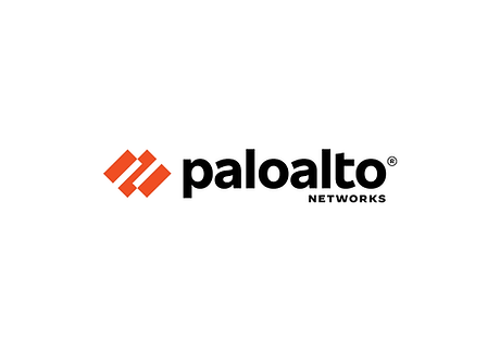 igs_solutions_paloalto.png