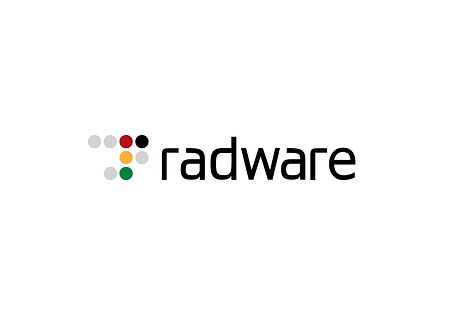 igs_solutions_radware.png
