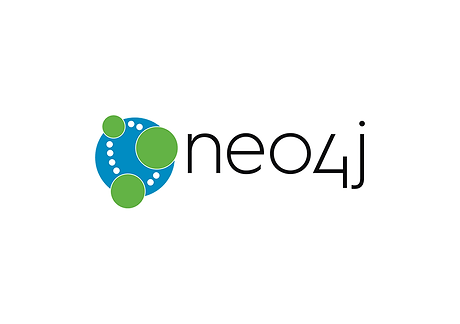 igs_solutions_neo4j.png
