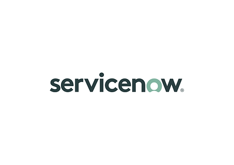 igs_solutions_servicenow.png