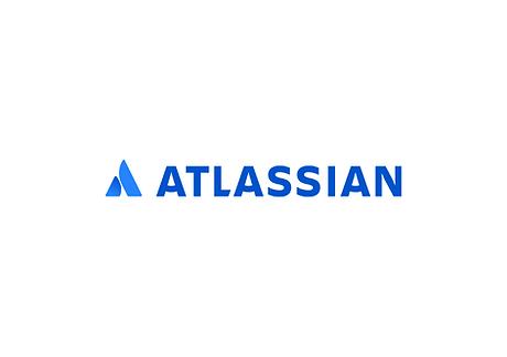 igs_solutions_atlassian.png