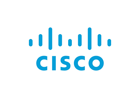 igs_solutions_cisco.png