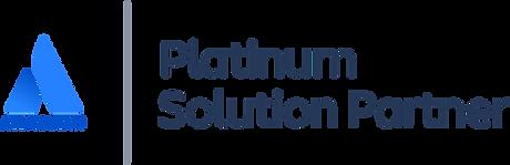Platinum-Solution-Partner_edited.png