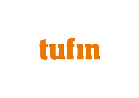 igs_solutions_tufin.png