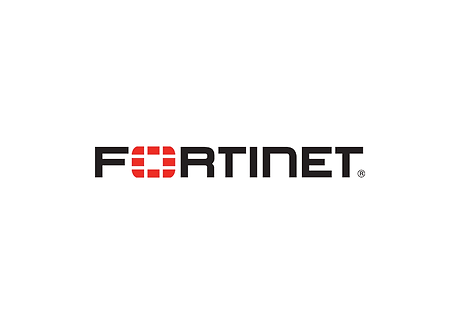 igs_solutions_fortinet.png