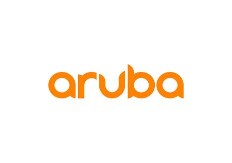 igs_solutions_aruba.png