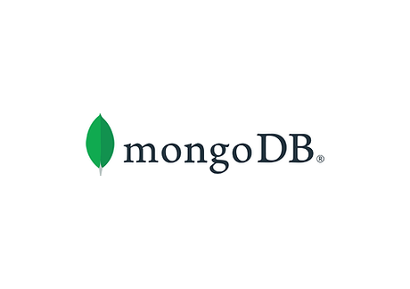 igs_solutions_mongodb.png