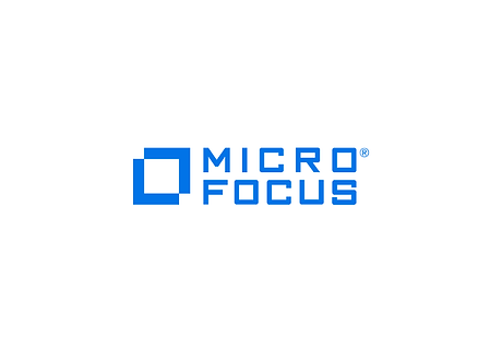 igs_solutions_microfocus.png