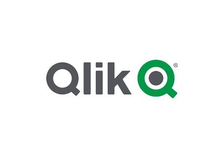igs_solutions_qlik.png