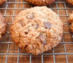 Choc chip oat biscuits 2.jpg