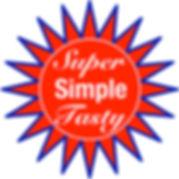 SST logo3.jpg