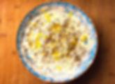 Lemon mousse.jpg