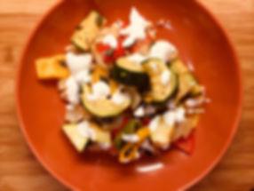 Roast veg & cous cous.jpg