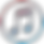 Itunes - Logo.png
