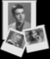 Sir Flansi - Collage.png