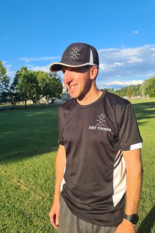 ANT Fitness Training Shirt - Unisex