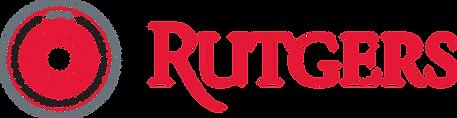 Rutgers.png