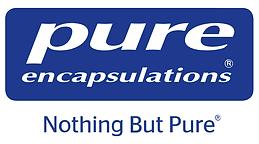 pure-encapsulations-logo-vector.png