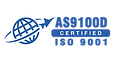 AS9100D Certified Badge.png
