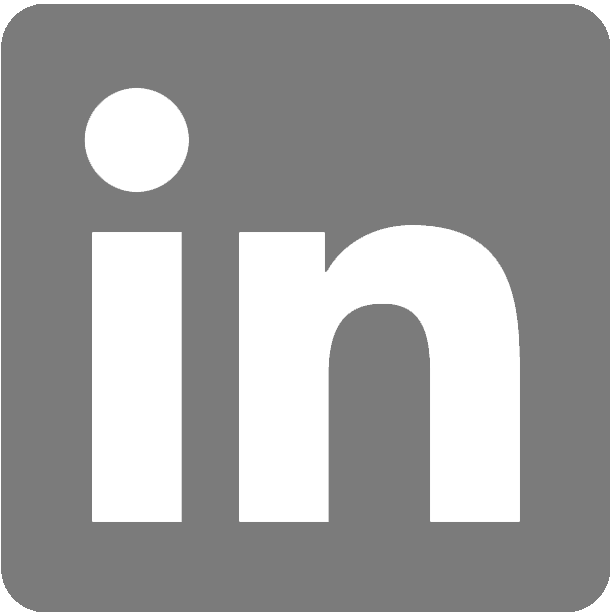 Bronson & Bratton - LinkedIN