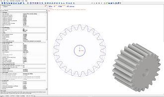 Gear Software.jpg