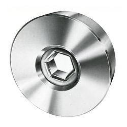 Hexagonal REV03.jpg