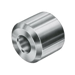 Carbide Shell Type Mandrel REV03.jpg