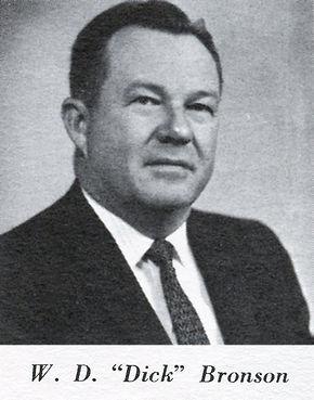 Dick Bronson Rev02.jpg